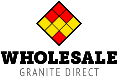Wholesale Granite Direct
