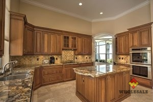 Granite Countertop Designs