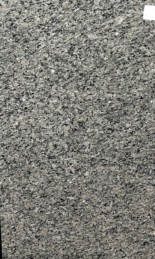 New Caldonia Granite Sample