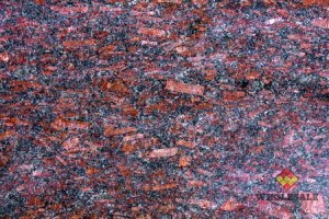 Bevel Edge Granite