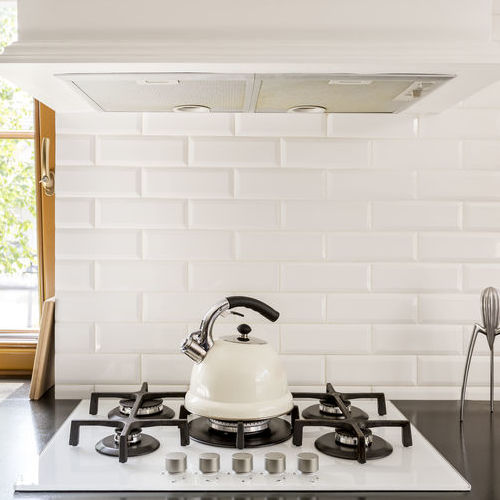 Ceramic Backsplash Tiles