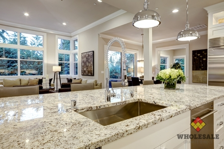 Granite Wholesale Direct is every