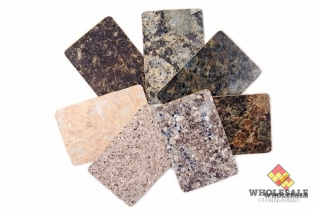 How To Choose the Right Granite Countertop for Your Kitchen