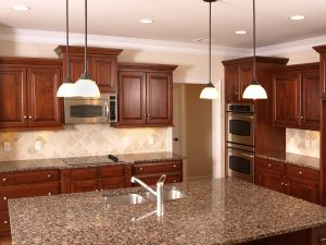 Quartz & Granite Countertops Allen, TX