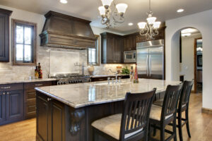 Quartz & Granite Countertops Carrollton, TX