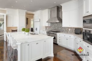 Unique Countertops