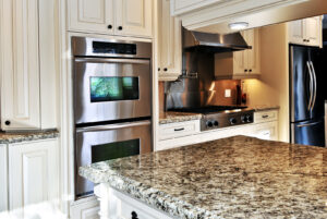 Stone Countertop Cleaners