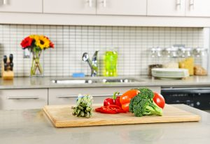What Are Soapstone Countertops