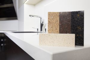 What Are the Pros and Cons of Quartz Countertops